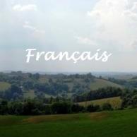 francais-5