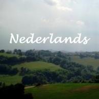 nederlands-3