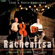 Rachenitsa1_klein_formaat