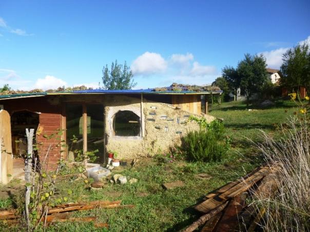 Cabane oct 2013 3