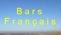 Bars Francais