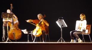 Tango Vilagon 30 juillet 2015 1