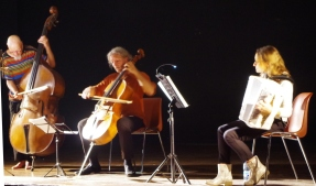 Tango Vilagon 30 juillet 2015 2