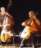 Tango Vilagon 30 juillet 2015 Gerard et Coen