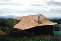 Cabane déc 2005 2