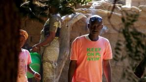 Amadou Guindo Endé