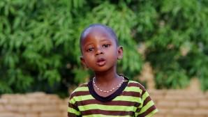 Issa - Amadou
