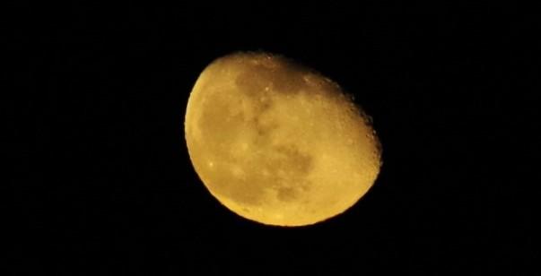 Lune 16 mars - Copie