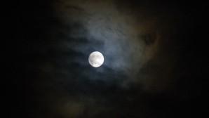 maan-op-zondag-2