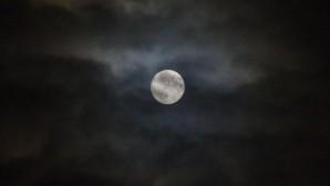 maan-op-zondag-3