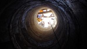 23-depuis-en-bas-du-puits