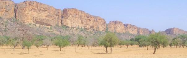 Near Yabatalou