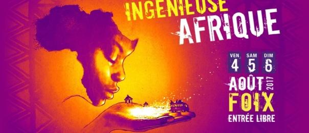 Ing Afrique