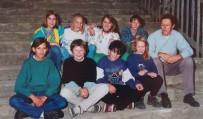 Classe de Wim 1997-1998