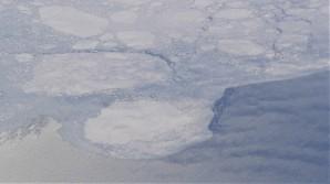 Groenland 2