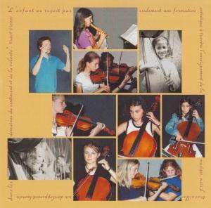 Orchestre de l'école Chant'Arize (4)